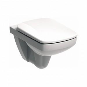 WC šolja KOLO NOVA PRO konzolna