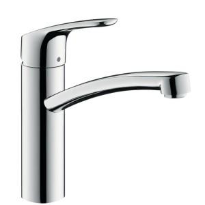 Slavina za sudoperu HANSGROHE FOCUS E2 SUD.2 CEVI 31806000