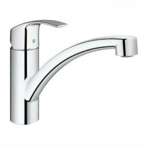 Slavina za sudoperu GROHE EUROSMART 33281002