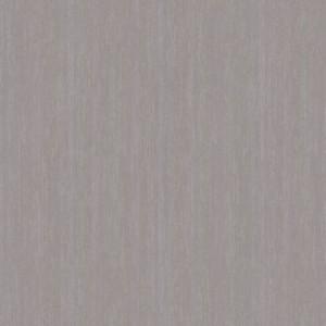KANJIZA HABITAT GRAPHITE 33x33