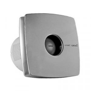 Ventilator CATA X-mart 12 inox