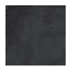 L Pro anthracite granitna pločica rett. 60×60 K6E3