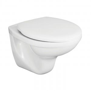 Konzolna wc šolja Fayans NEO RIMLESS