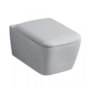 WC Solja konzolna GEBERIT iCon Square  RF